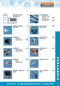 AIRMOVERS (AIR AMPLIFIERS) - Brauer - Page 3