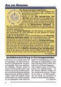 Blickpunkt - Seite 6