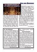 Blickpunkt - Seite 7