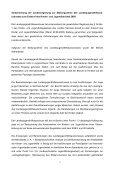 Bericht - Der Landtag von Sachsen-Anhalt - Page 3
