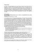 Bericht - Der Landtag von Sachsen-Anhalt - Page 6