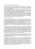 Bericht - Der Landtag von Sachsen-Anhalt - Page 7