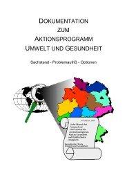 APUG-Dokumentation Vollversion (PDF)