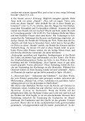 Ecclesia de Eucharistia - Deutsches Liturgisches Institut - Seite 7