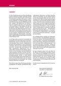 Wiener Gesundheits- und Sozialsurvey Vienna Health and Social ... - Page 7
