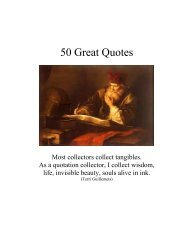 a quote a day spiritual quotations for lovers of god