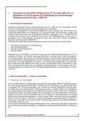 Kindeswohl Empfehlungen zur Vereinbarung nach § 8 a SGB VIII - Page 5