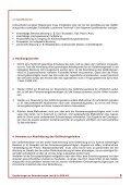 Kindeswohl Empfehlungen zur Vereinbarung nach § 8 a SGB VIII - Page 6