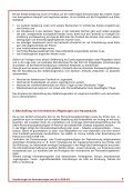 Kindeswohl Empfehlungen zur Vereinbarung nach § 8 a SGB VIII - Page 7
