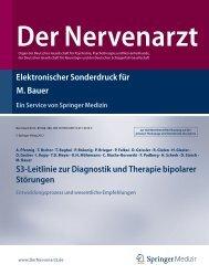 S3_LL Bipolar Hauptartikel_2012