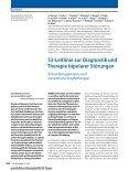 S3_LL Bipolar Hauptartikel_2012 - Seite 2