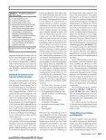 S3_LL Bipolar Hauptartikel_2012 - Seite 3