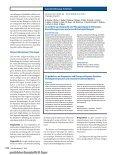 S3_LL Bipolar Hauptartikel_2012 - Seite 4