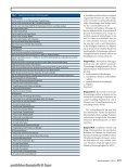 S3_LL Bipolar Hauptartikel_2012 - Seite 7