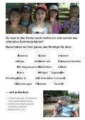 Faltblatt - Seite 3