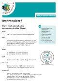 Faltblatt - Seite 4