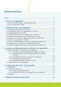 Kinder- und Jugendhilfe in Sachsen-Anhalt - Seite 3