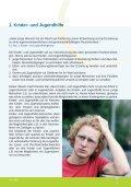 Kinder- und Jugendhilfe in Sachsen-Anhalt - Seite 5