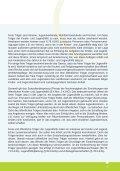 Kinder- und Jugendhilfe in Sachsen-Anhalt - Seite 7