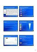 Holtmann Bipolar Engadin 2012 Handzettel - Page 3