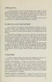 L'levage des chvres - Page 5