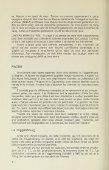 L'levage des chvres - Page 6