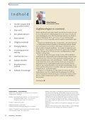Hvornår sænker ECB renten? - Sydbank Schweiz AG - Page 2