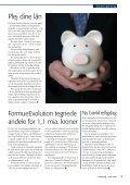 Hvornår sænker ECB renten? - Sydbank Schweiz AG - Page 3