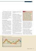 Hvornår sænker ECB renten? - Sydbank Schweiz AG - Page 5