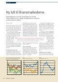 Hvornår sænker ECB renten? - Sydbank Schweiz AG - Page 6