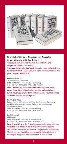 Gottfried Benn bei Klett-Cotta - Seite 6