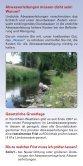 Stadt Kleve_12S_Dichtheitsprf.indd - Seite 2