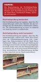 Stadt Kleve_12S_Dichtheitsprf.indd - Seite 7