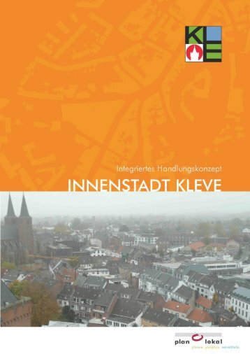 X - in Kleve