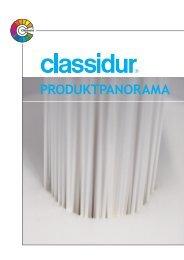 classiMix - Antony Farben GmbH