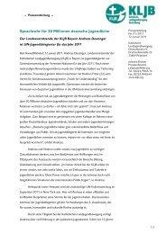 KLJB_PM-01-12_Jan_10_Andreas_Deutinger_UN ...
