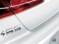 Katalog downloaden - Klos Automobile