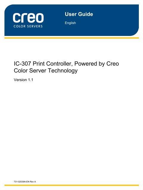 Konica minolta c360 ppd file | [SOLVED] Problem scanning