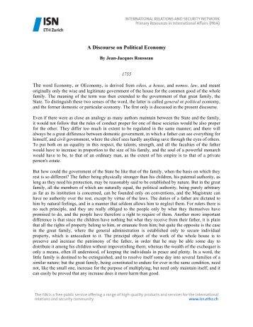 Niccolo Machiavelli: Philosophy, Politics & Books   Study.com