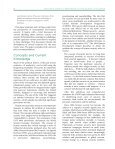 Resource Scarcity - Page 6