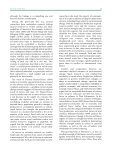 Resource Scarcity - Page 7