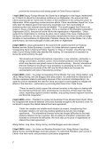 Chinese Foreign Policy: A Chronology - Page 3