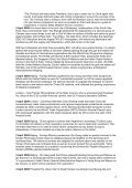 Chinese Foreign Policy: A Chronology - Page 4