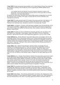 Chinese Foreign Policy: A Chronology - Page 6