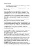 Chinese Foreign Policy: A Chronology - Page 7