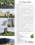 5 Tage Insel Krk - Page 2