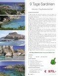 5 Tage Insel Krk - Page 4