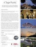 5 Tage Insel Krk - Page 5