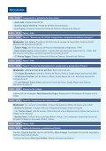 El Futuro de la cooperación Unión European - OTAN - Page 5