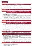 La Cumbre de Bucarest - Page 7